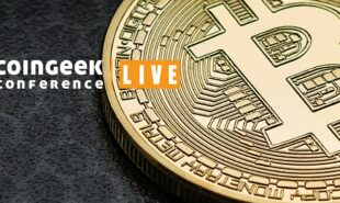 coingeek-live-conference-september-30-october-2-set-for-several-bitcoin-sv-product-announcements