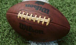 college-football-odds-week-4-lines-trends
