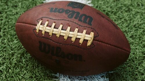 perguruan-sepak bola-peluang-minggu-4-baris-tren
