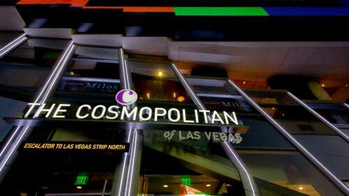cosmopolitan-las-vegas-further-restricts-smoking-to-increase-safety