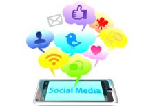 creating-a-fun-and-rewarding-social-media-experience-for-your-team
