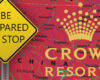 crown-resorts-warning-china-gambling-arrests