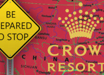 crown-resorts-warning-china-gambling-arrests