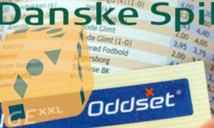 denmark-danske-spil-lottery-jackpots-sports-betting-halt