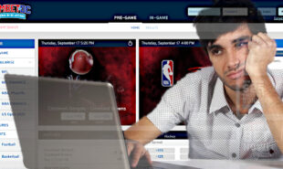 district-columbia-intralot-online-sports-betting-dud