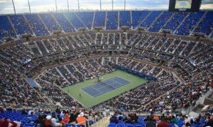 dominic-thiem-wins-us-open-title-for-3-million
