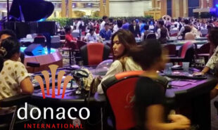 donaco-cambodia-vietnam-casinos-pandemic-beating