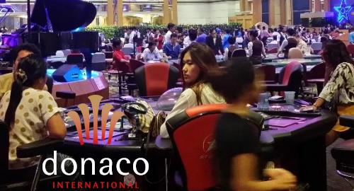 donaco-cambodia-vietnam-casinos-pandemic-beating