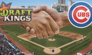 draftkings-chicaco-cubs-sports-betting-wrigley-field