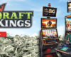 draftkings-illinois-video-gaming-terminal-sports-betting-deal