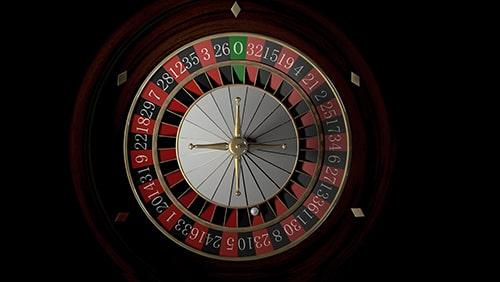Casino operators in Goa face significant fee increases in April