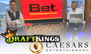 espn-draftkings-caesars-entertainment-sports-betting