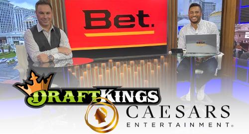 espn-draftkings-caesars-entertainment-sports-betting