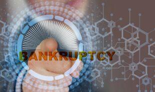 estonian-courts-confirm-ganapati-bankruptcy