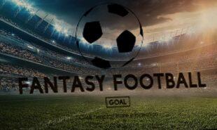 fantasy-football-failure-key-trades-to-make-in-early-season