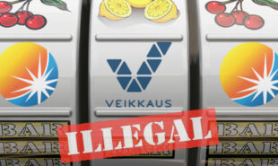 finland-veikkaus-igt-no-bid-gambling-deal-illegal