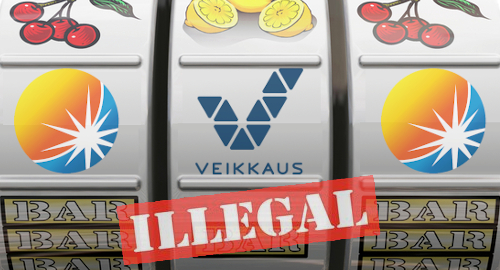 finland-veikkaus-igt-no-bid-gambling-deal-illegal