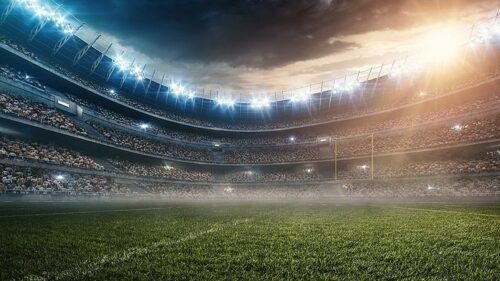 five-midweek-soccer-sportsbets-to-follow