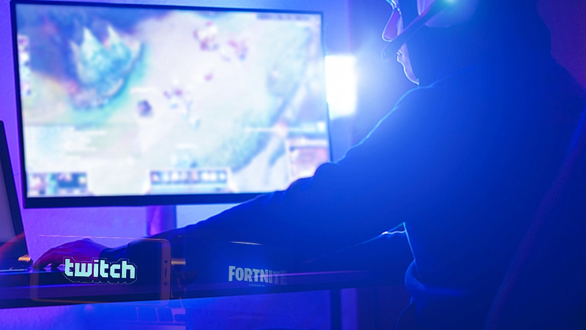 fortnite-prop-betting-rising-in-popularity-via-betting-sites-twitch-partnerships
