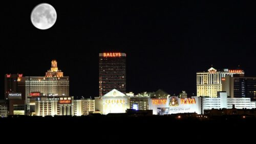 four-atlantic-city-casinos-now-run-by-women-after-latest-addition
