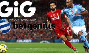 gaming-innovation-group-betgenius-sports-betting-partnership