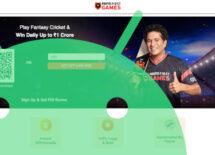 google-play-paytm-gambling-app-policy-india