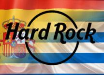 hard-rock-international-greece-casino-appeal-spain-resort-project
