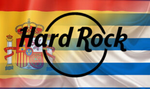 hard-rock-international-greece-casino-appeal-spain-resort-project