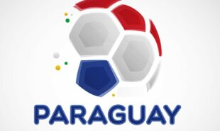 head-of-paraguayan-soccer-club-permanently-booted-from-the-sport