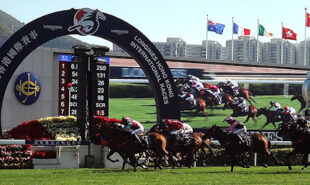 hong-kong-jockey-club-betting-turnover-records
