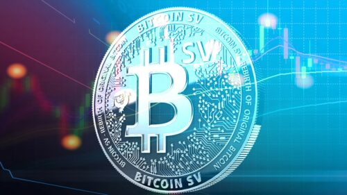 hotbit-korea-menambahkan-baru-bitcoin-sv-trading-options