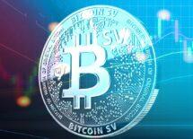 hotbit-korea-adds-new-bitcoin-sv-trading-options
