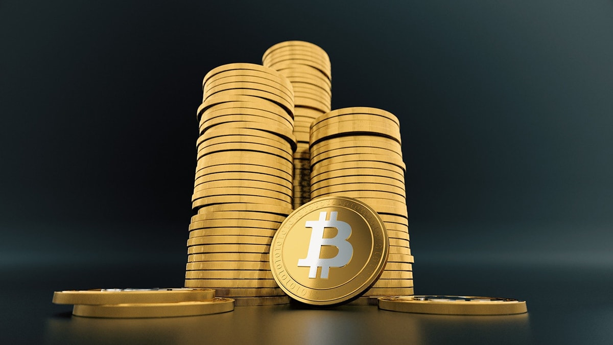 Bitit earn bitcoins online how to get into sports betting