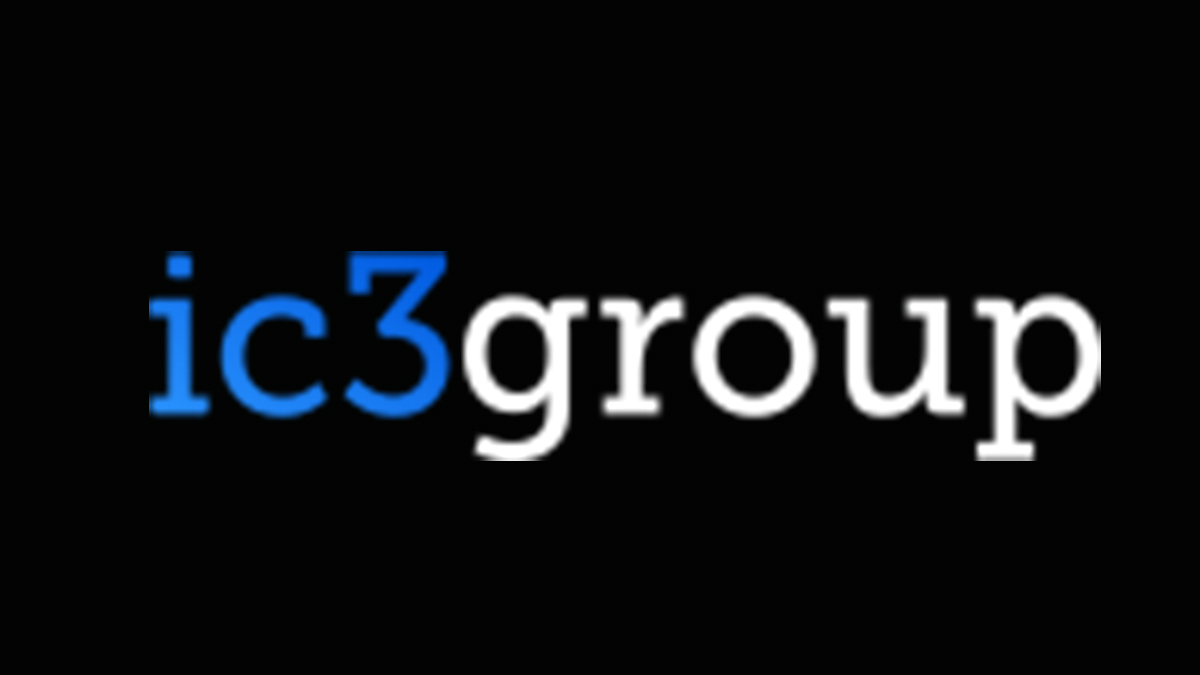 calvinayre.com - IC3Group to offer global betting & gaming sector strategic support