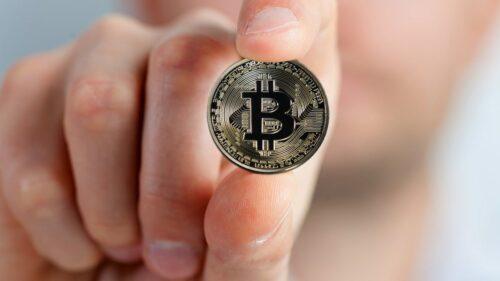 imf-primer-helps-give-digital-currency-a-legitimate-platform