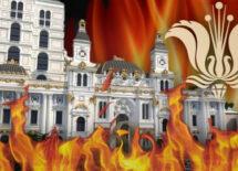 imperial-pacific-casino-vip-gambling-losses