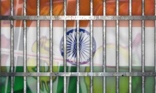 india-andhra-pradesh-online-gambling-prison