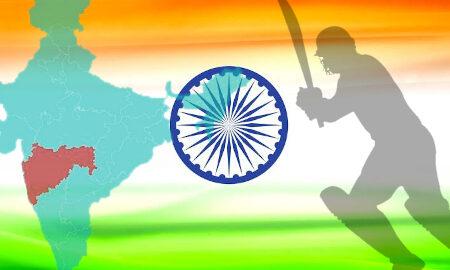 india-maharashtra-online-betting-gambling-report