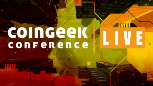 watch-coingeek-live-for-free