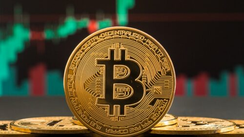 interest-in-bitcoin-continues-to-rise-in-latin-america