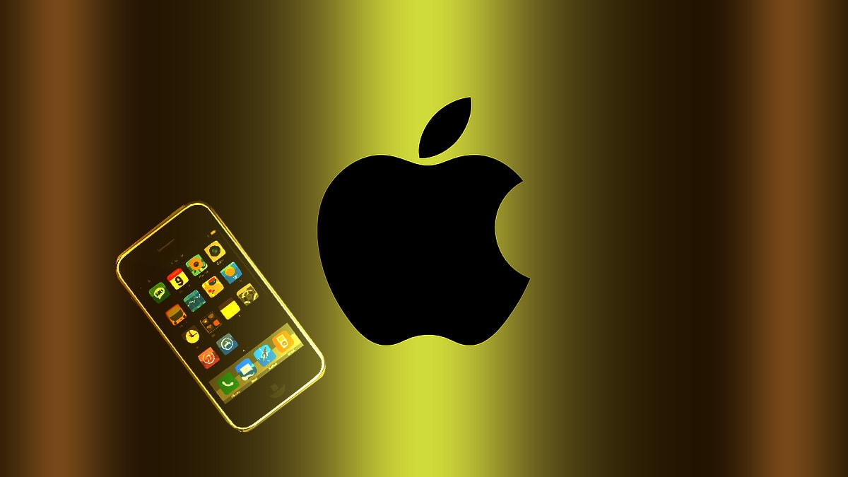 ios14-its-time-to-get-excited-about-apples-new-features