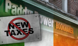 ireland-bookmakers-betting-turnover-tax-hike