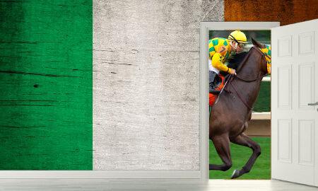 ireland-horse-racing-spectators-stands
