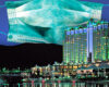 kangwon-land-south-korea-casino-closures