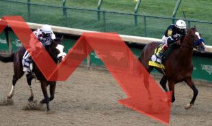 kentuckey-derby-2020-race-betting