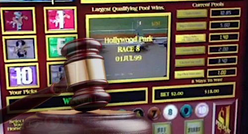 kentucky-court-ruling-historical-instant-racing-slots