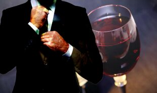 kiwi-winery-deal-turns-into-sour-grapes-for-casino-executives