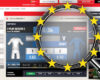ladbrokes-belgium-virtual-sports-betting-probe-european-commission
