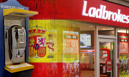 ladbrokes-sued-telephone-bettor-spain-illegal-wagering