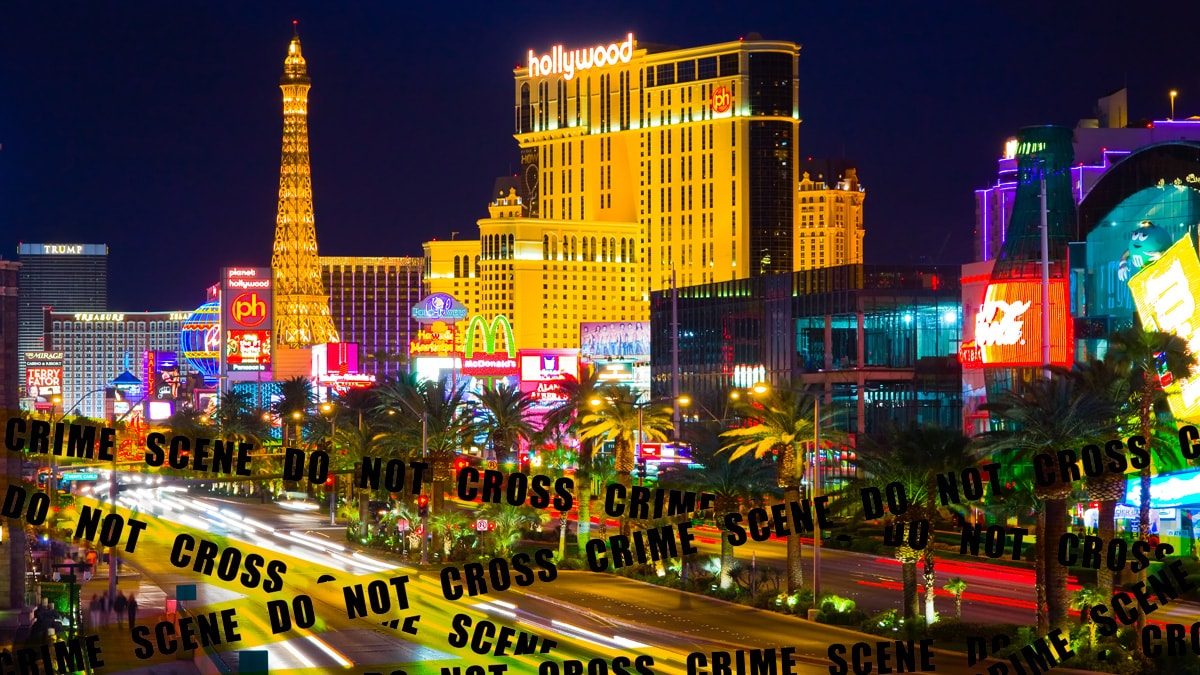 las-vegas-still-trying-to-overcome-continued-surge-in-crime